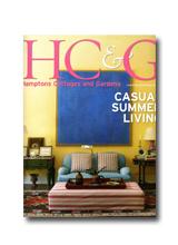 HCG_cover_july.jpg