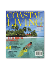 coastal_living_cover.jpg
