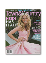town_and_country_cover.jpg