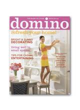 domino2_cover.jpg