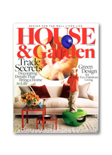 house_and_garden_cover.jpg