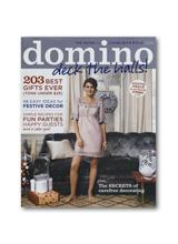 domino1_cover.jpg