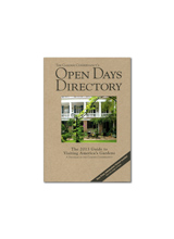 open_days_directory_2013_cover.jpg