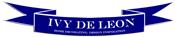 ivy_de_leon_blog_logo.jpg
