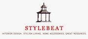 stylebeat_blog.jpg