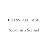 Salads in a second.jpg