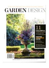 GardenDesign2015cover.jpg