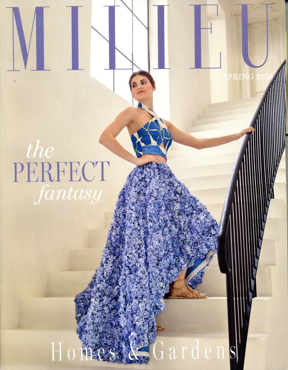 MilieuSpring2016Cover015.jpg