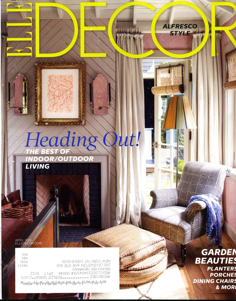 ElleDecor4-16cover013.jpg