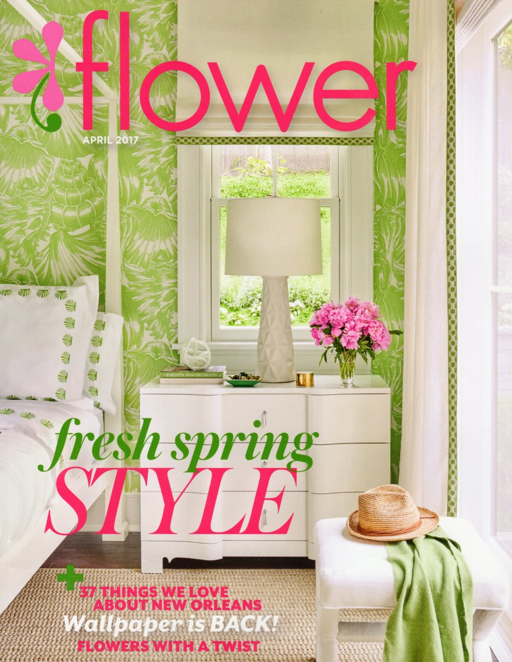 Flower Magazine April 2017 cover.jpg