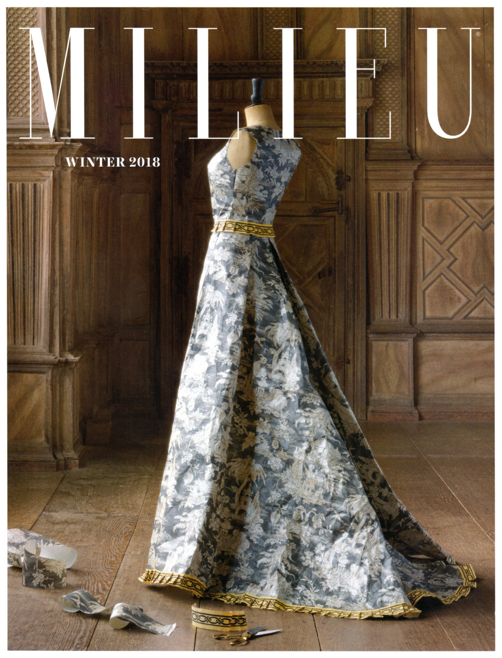 Milieu Winter 2018 cover.jpg
