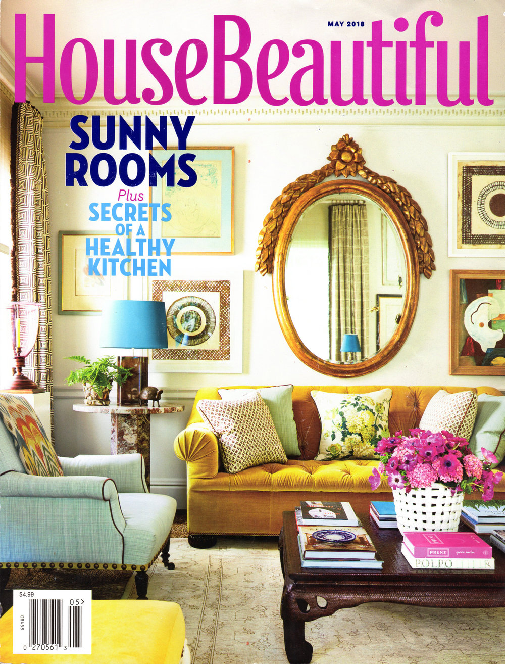 House Beautiful May 2018 cover.jpg