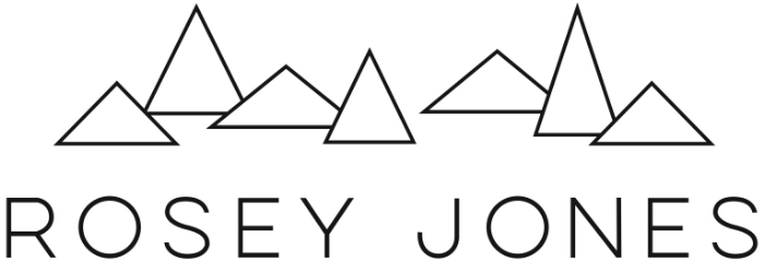 Rosey-Jones-logo_print5_wide.jpg