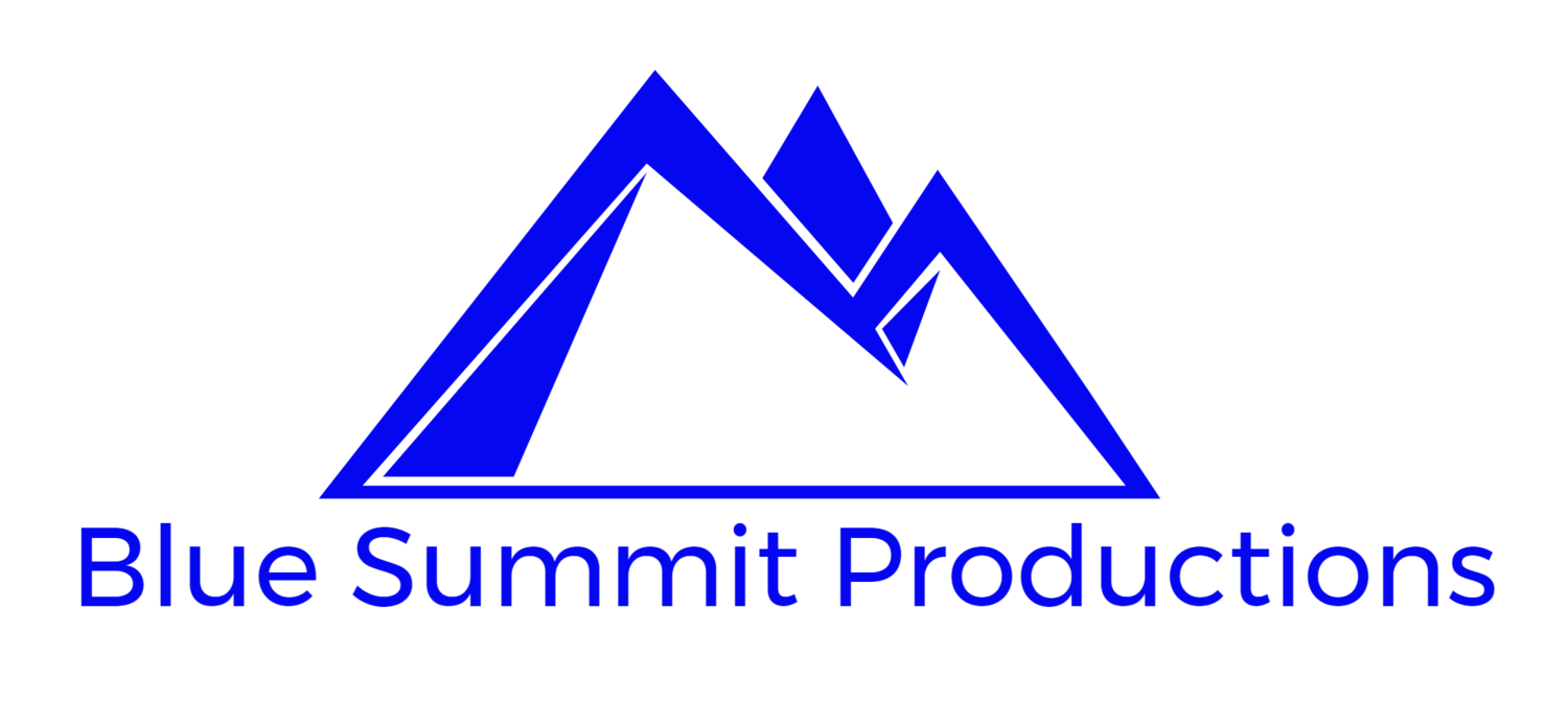 Blue Summit Productions