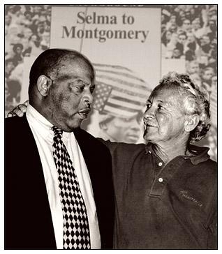 Congressman John Lewis & Spider Martin.jpg