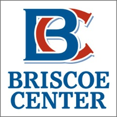 Briscoe logo.jpeg