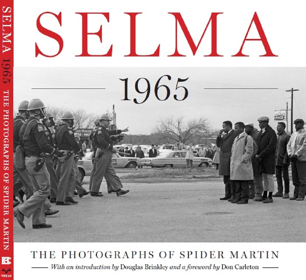selma cover book.jpg