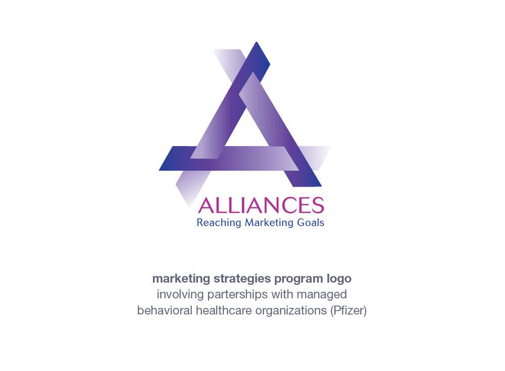 Logo2.VI.jpg