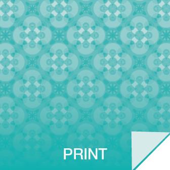 PRINT.VI.4.jpg