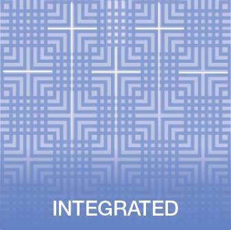 INTEGRATED.VI.3.jpg