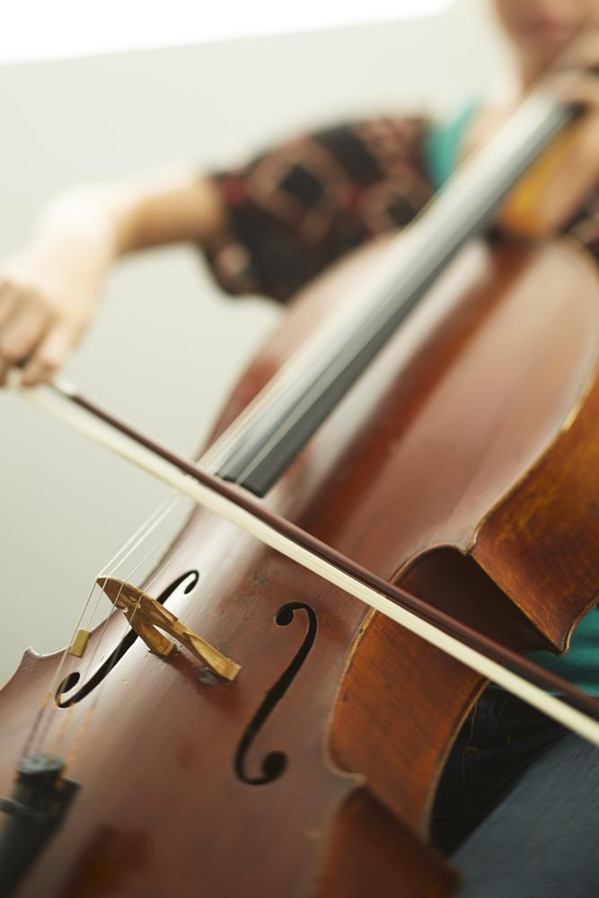 Cello_Blank.jpg