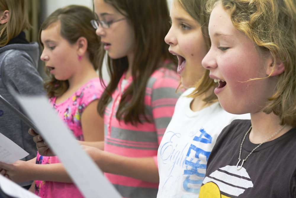Choir_Girls.jpg