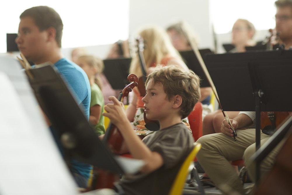 Violin_Orchestra.jpg