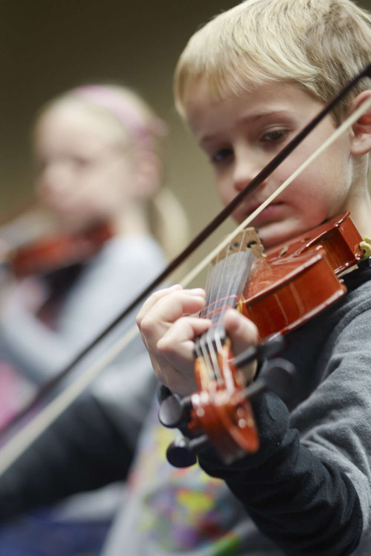 Violin_Boy.jpg
