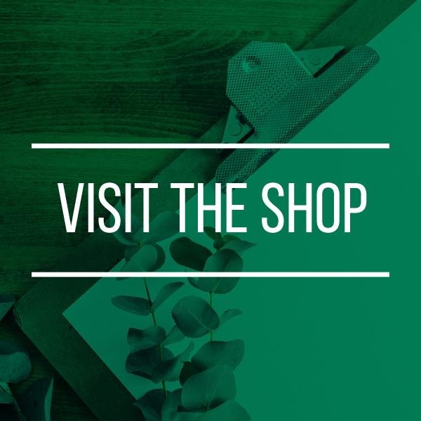 visit-the-shop.jpg