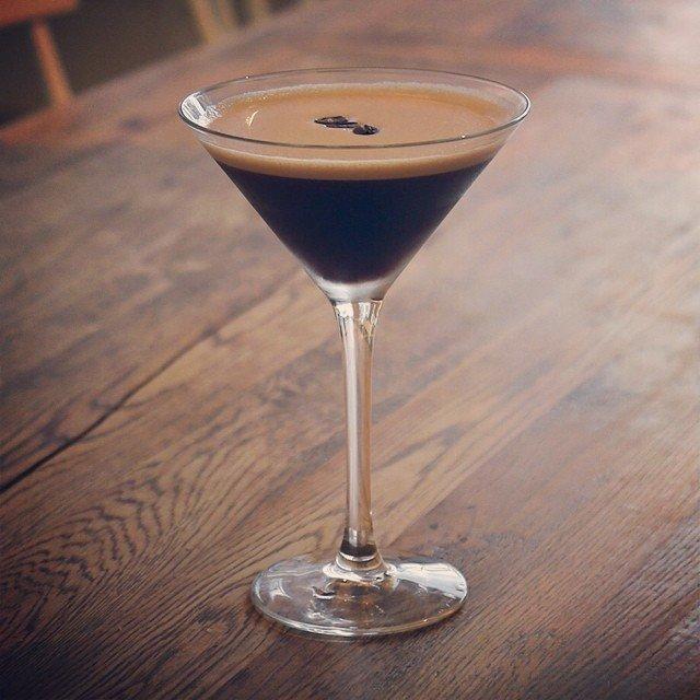 Espresso Martini-82382a940349d8e719f1ce0095b7611c.jpg