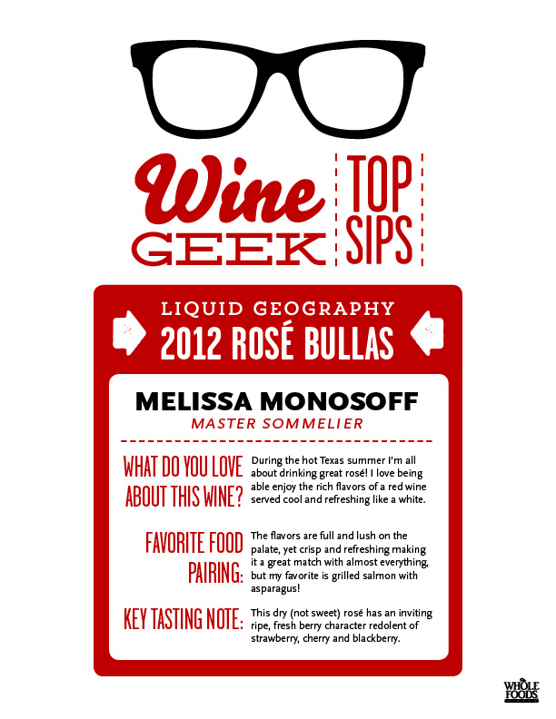 WineGeek_Profile_1up_THUMB.jpg
