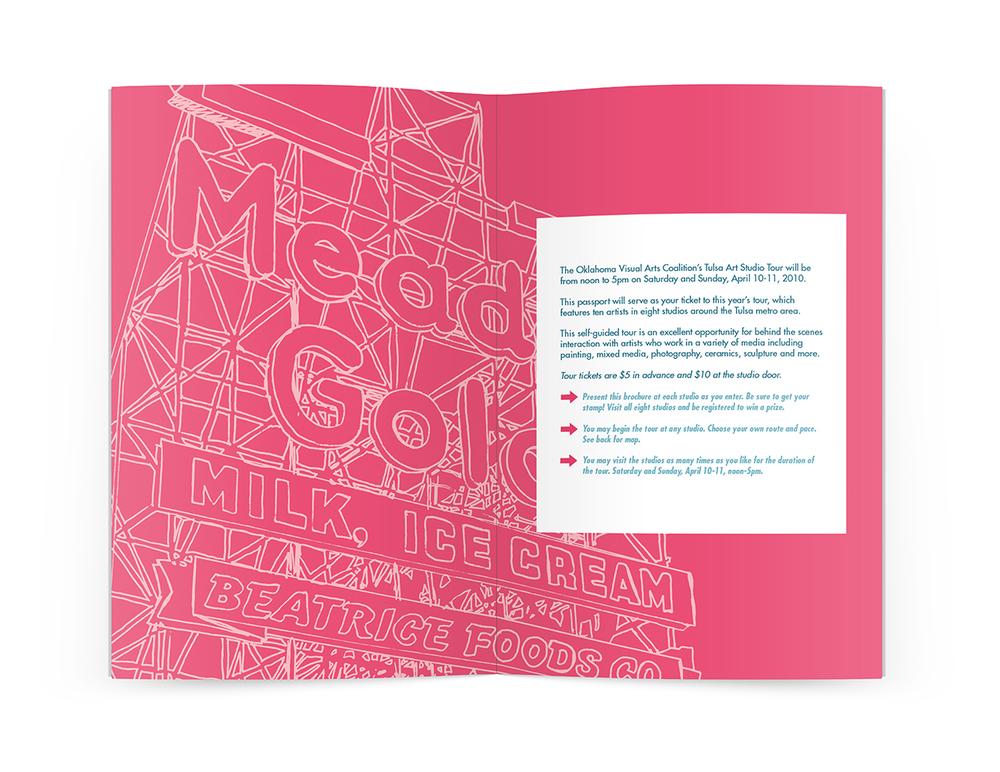 Brochure_1stSpread.jpg