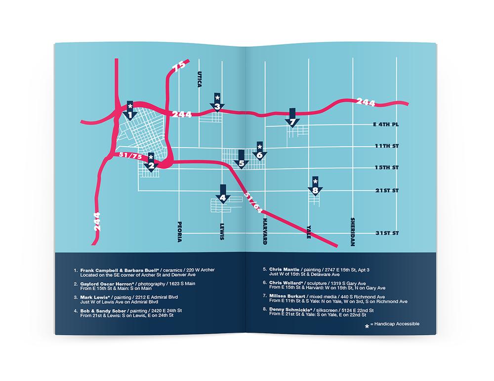 Brochure_map.jpg