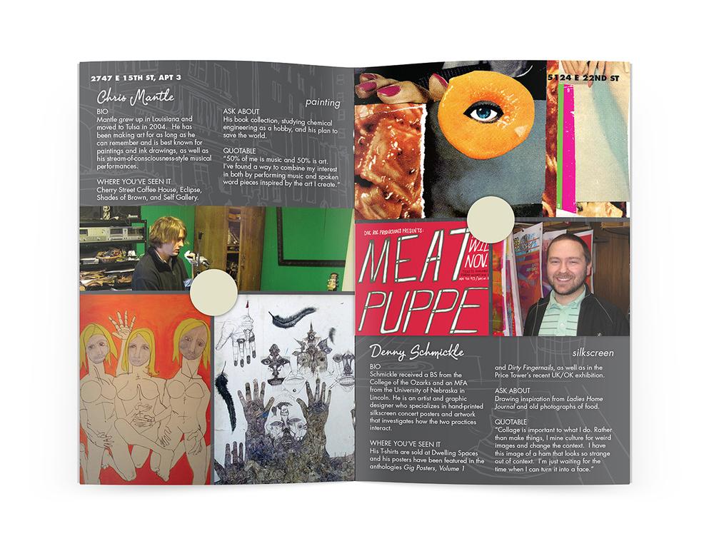 Brochure_insideSpread.jpg