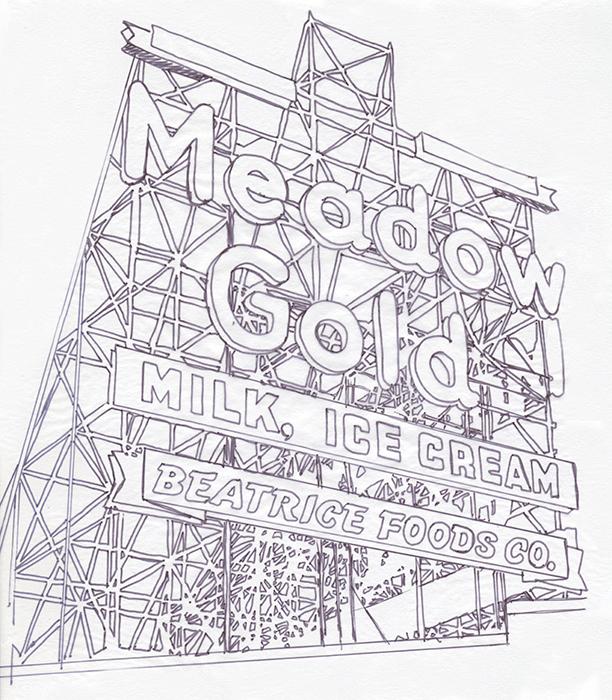 meadowgold.jpg