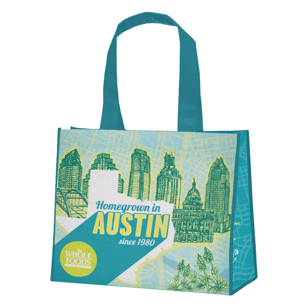 ShoppingBag_Austin.jpg