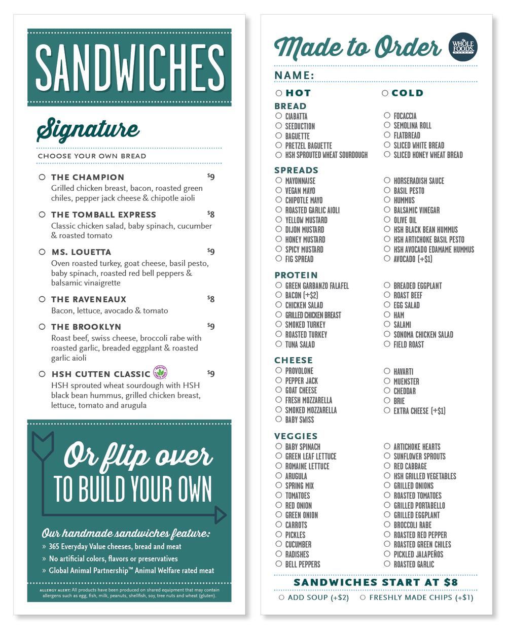 CMP_sandwich menu.jpg