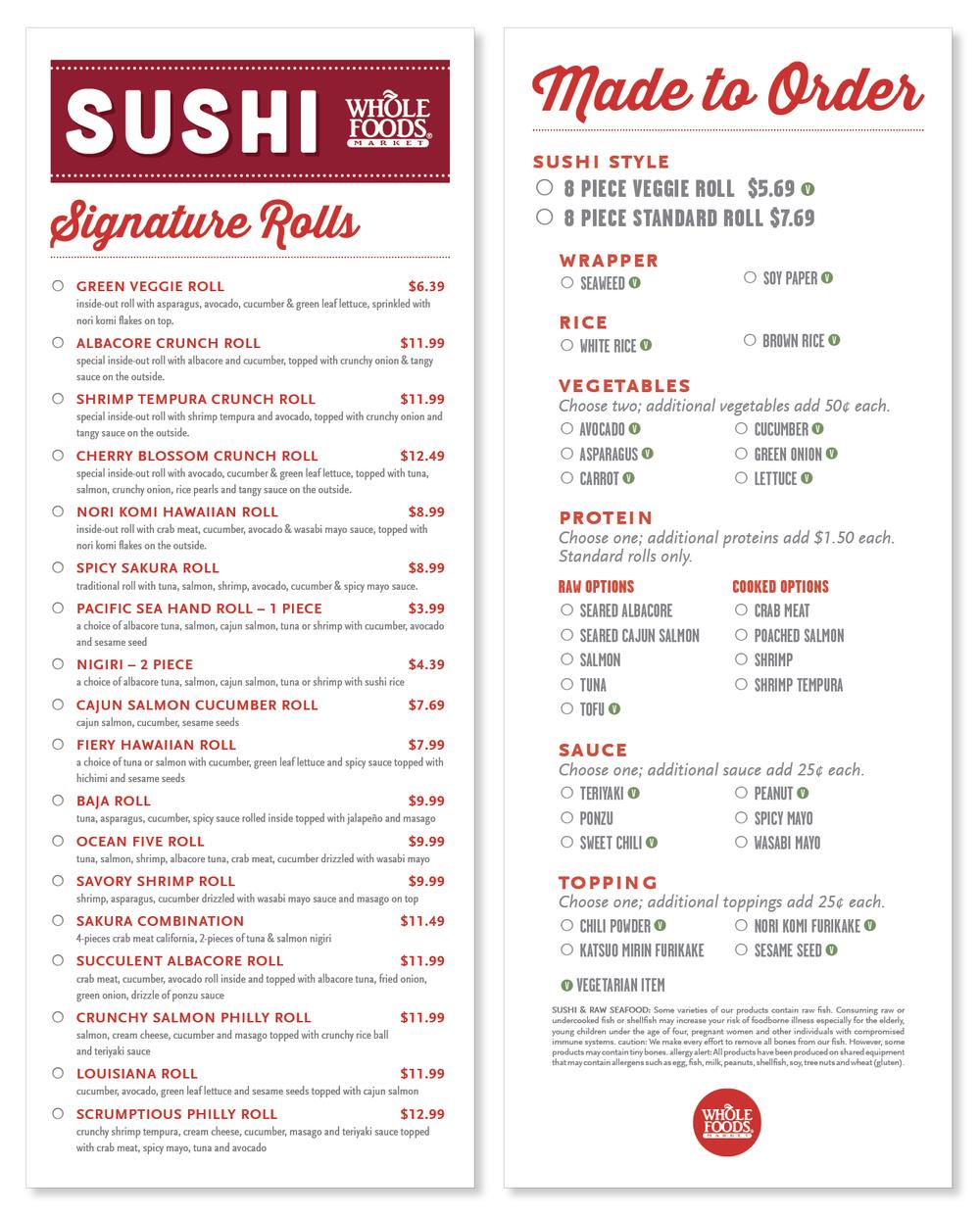 CMP_sushi menu.jpg