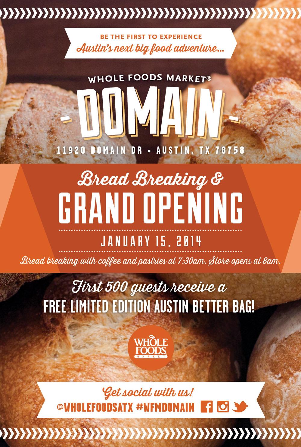 DOM_BreadBreaking.jpg