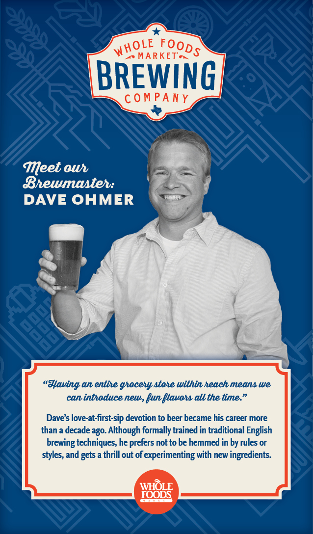 POA_Brewery Card_2.jpg