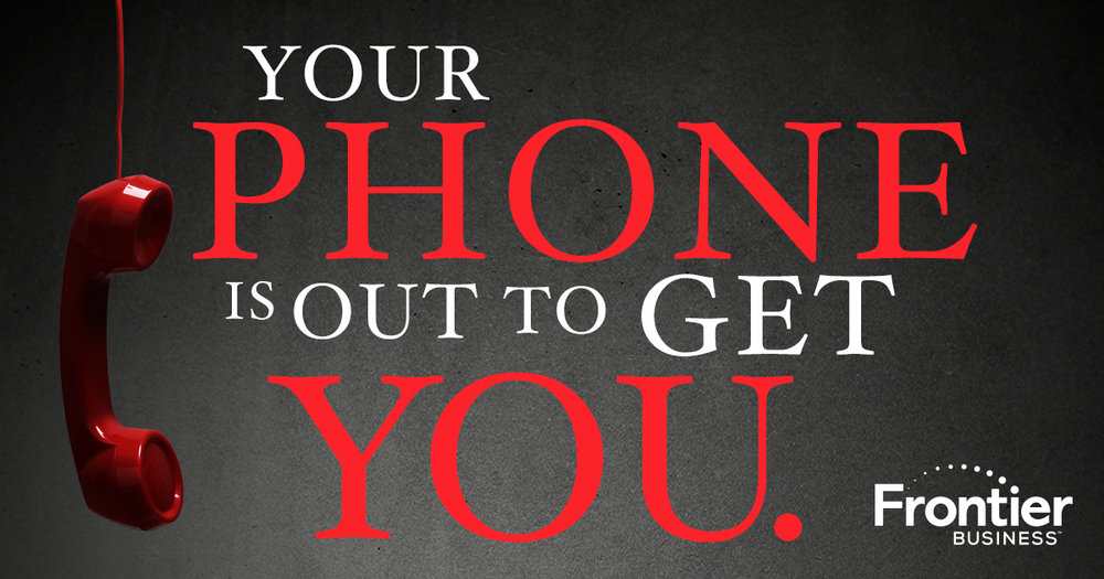 YourPhoneIsOutToGetYou FB.jpg