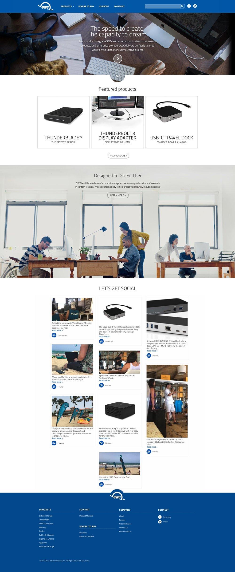 OWC_Homepage.jpg