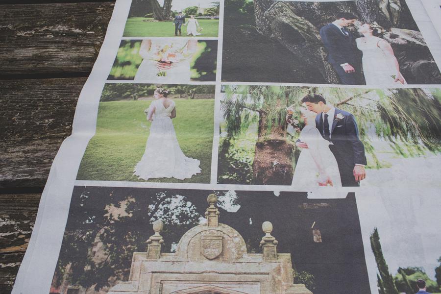 Leah-and-Adam-Wedding-Newspaper06.jpg