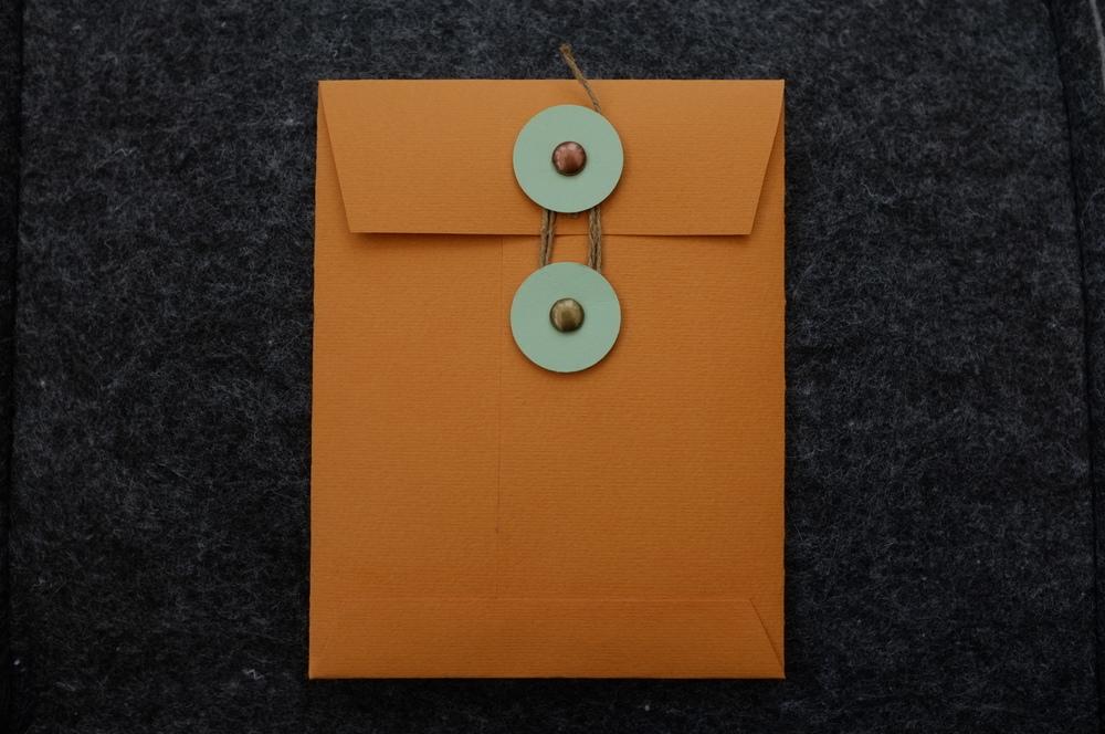 www.humbelle.co.uk storage envelopes