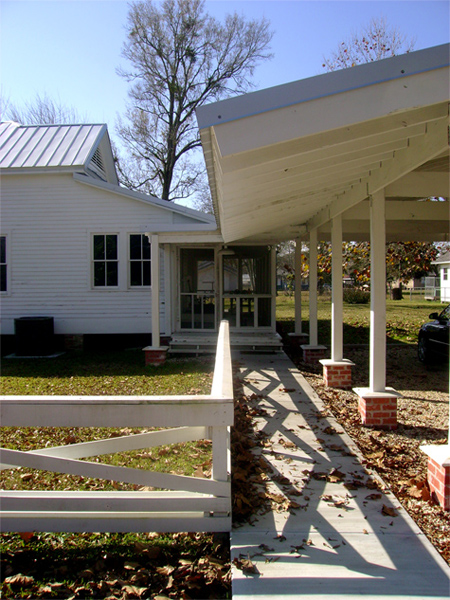 carport_porch.jpg