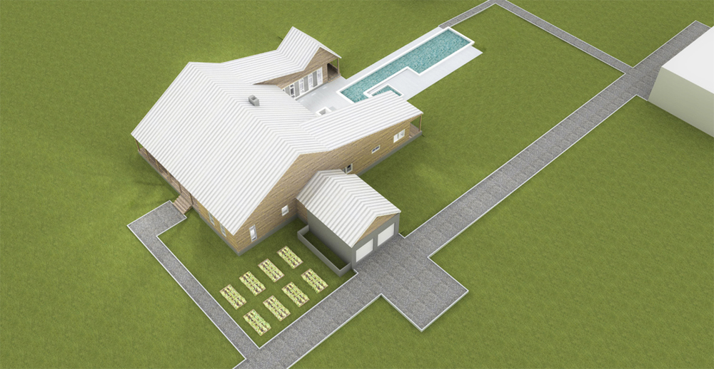 LECKELT HOUSE_SCHEME B-1-3.jpg