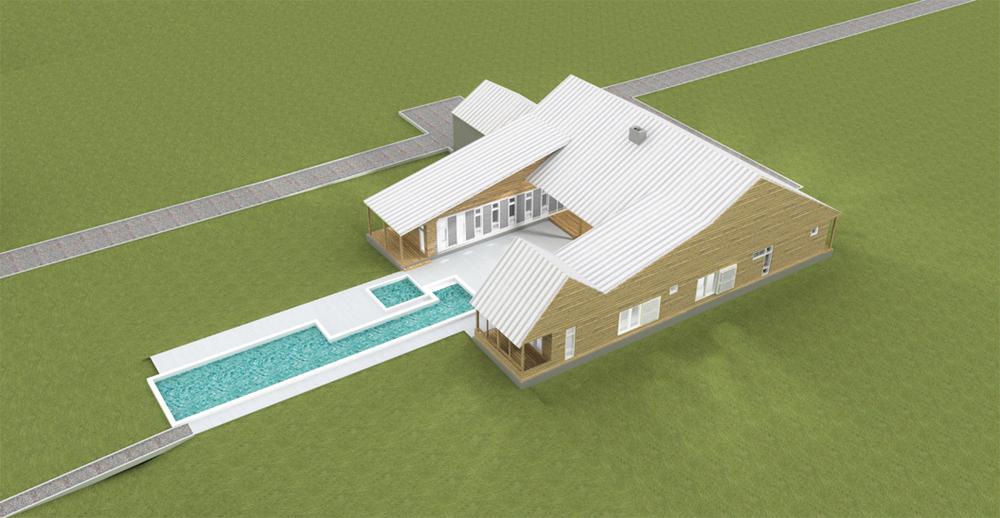 LECKELT HOUSE_SCHEME B-1-2.jpg