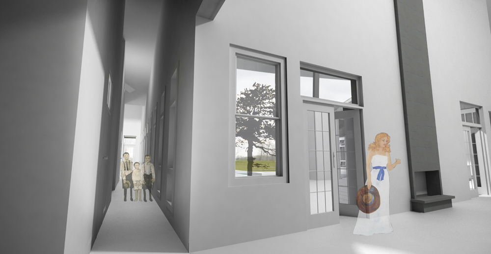 Leckelt_UCourt-interior01.jpg