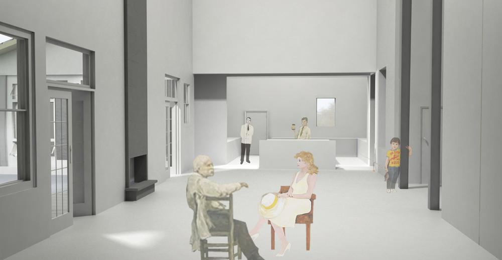 Leckelt_UCourt-interior02.jpg