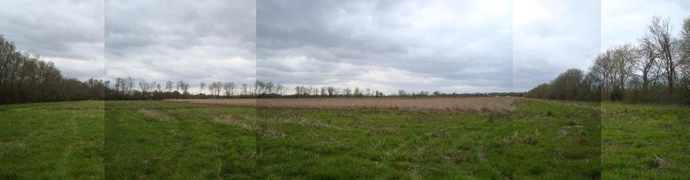 Panorama_4.jpg